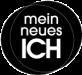 MNI_Logo_small
